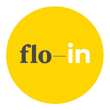 Flo-in.com